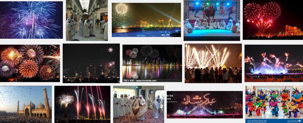 Screen shot 2014-07-28 at 8.59.23 PM